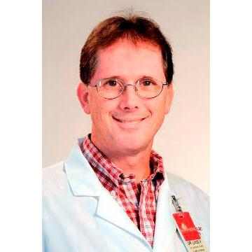James Lively MD
