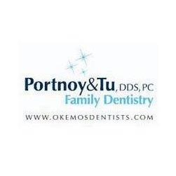 Portnoy and Tu, DDS, PC Family Dentistry