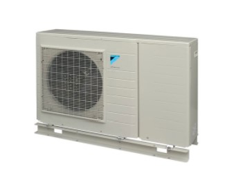 Northern Refrigeration Services Ltd