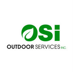 Outdoor Services, Inc. - Bismarck, ND - Lawn Care & Grounds Maintenance