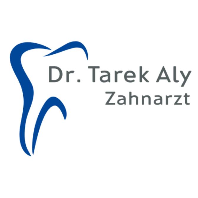 Bild zu Dr. Tarek Aly Zahnarzt in Forchheim in Oberfranken