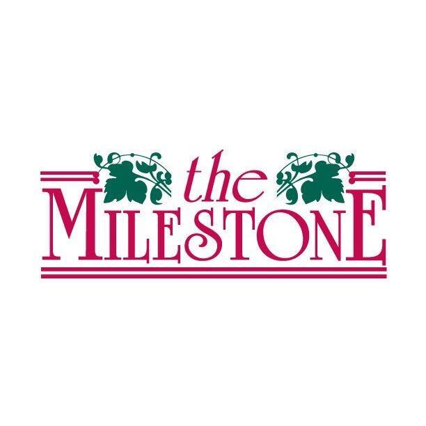 The Milestone - Ogunquit, ME - Hotels & Motels