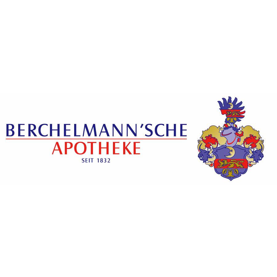 Bild zu Berchelmann'sche Apotheke in Pfungstadt