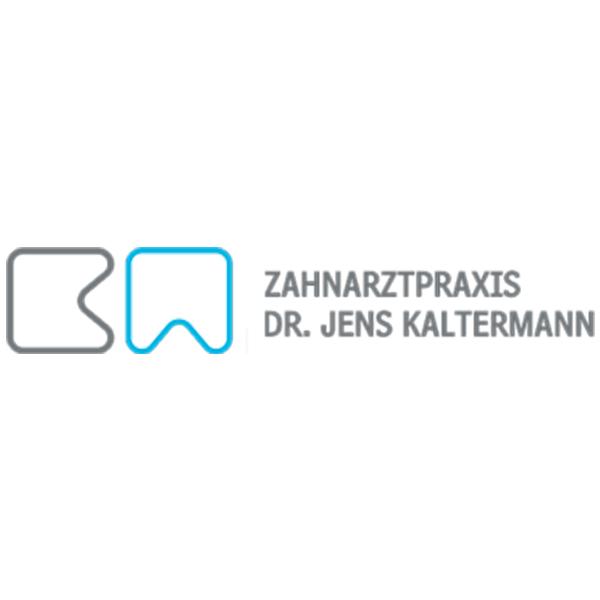 Bild zu Zahnarztpraxis Dr. Kaltermann in Lüdinghausen