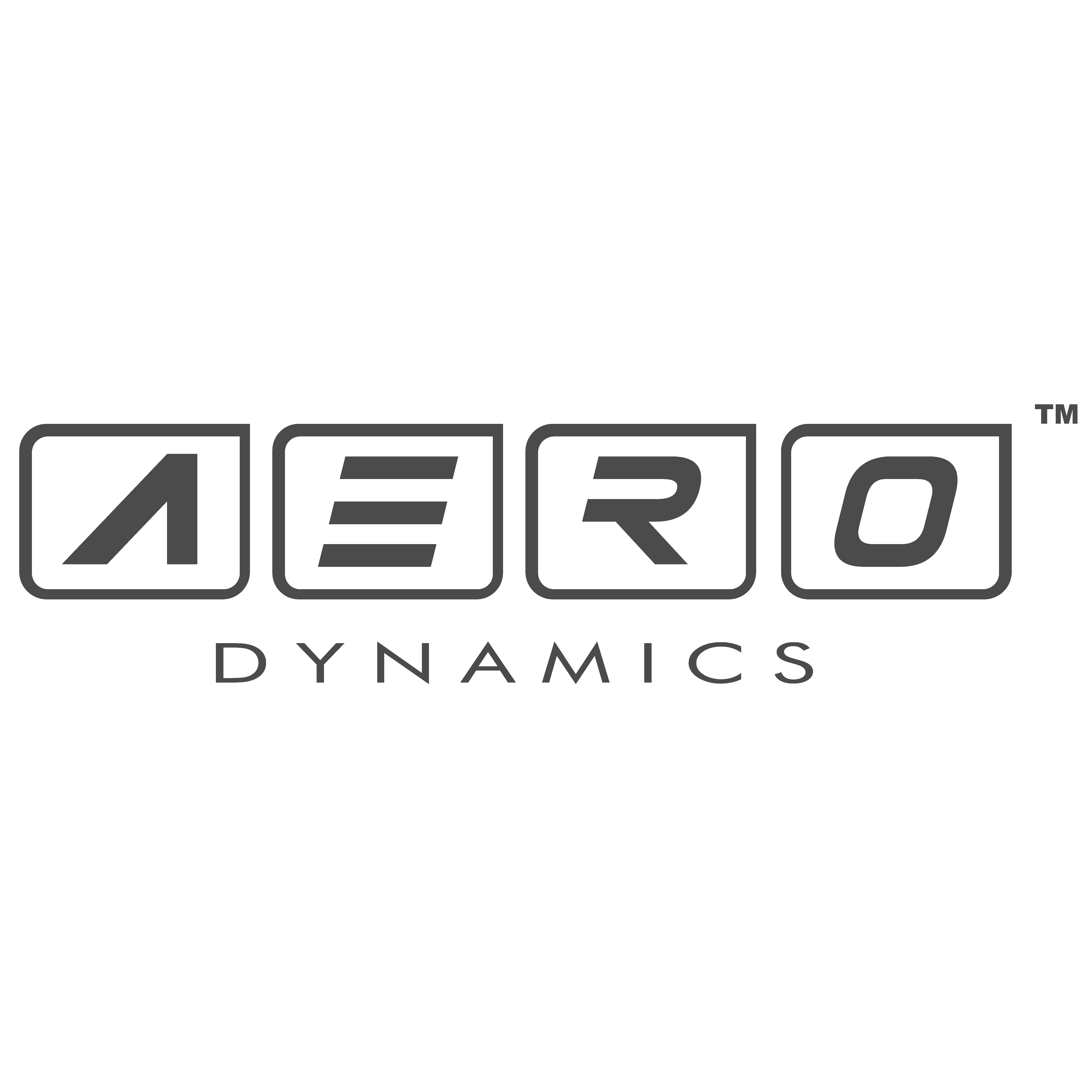 Bild zu AERO Dynamics™ in Edingen Neckarhausen