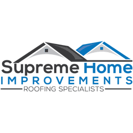 Supreme Home Painting & Roofing Services North London - London, London N17 6DG - 07572 455326 | ShowMeLocal.com