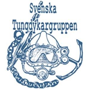 Svenska Tungdykargruppen