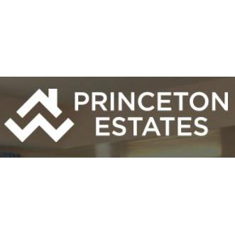 Princeton Estates - Temple Hills, MD - Apartments