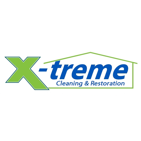 X-treme Cleaning & Restoration - Grayslake, IL 60030 - (847)293-5884 | ShowMeLocal.com