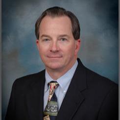Stephen M. Herring, MD, DDS, , Cosmetic/Plastic Surgeon