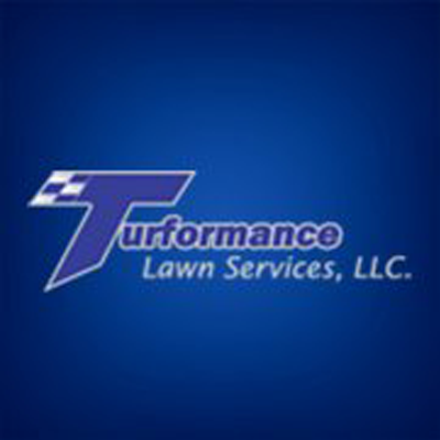 Turformance Lawn Services - Lawrence, KS - Lawn Care & Grounds Maintenance