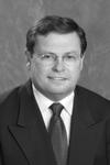 Edward Jones - Financial Advisor: Sheldon R Clark image 0