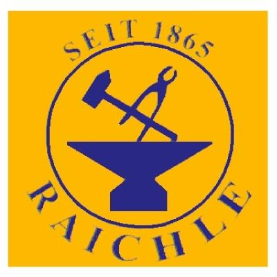 Schlosserei Raichle GmbH & Co. KG