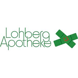 Bild zu Lohberg-Apotheke in Nidda
