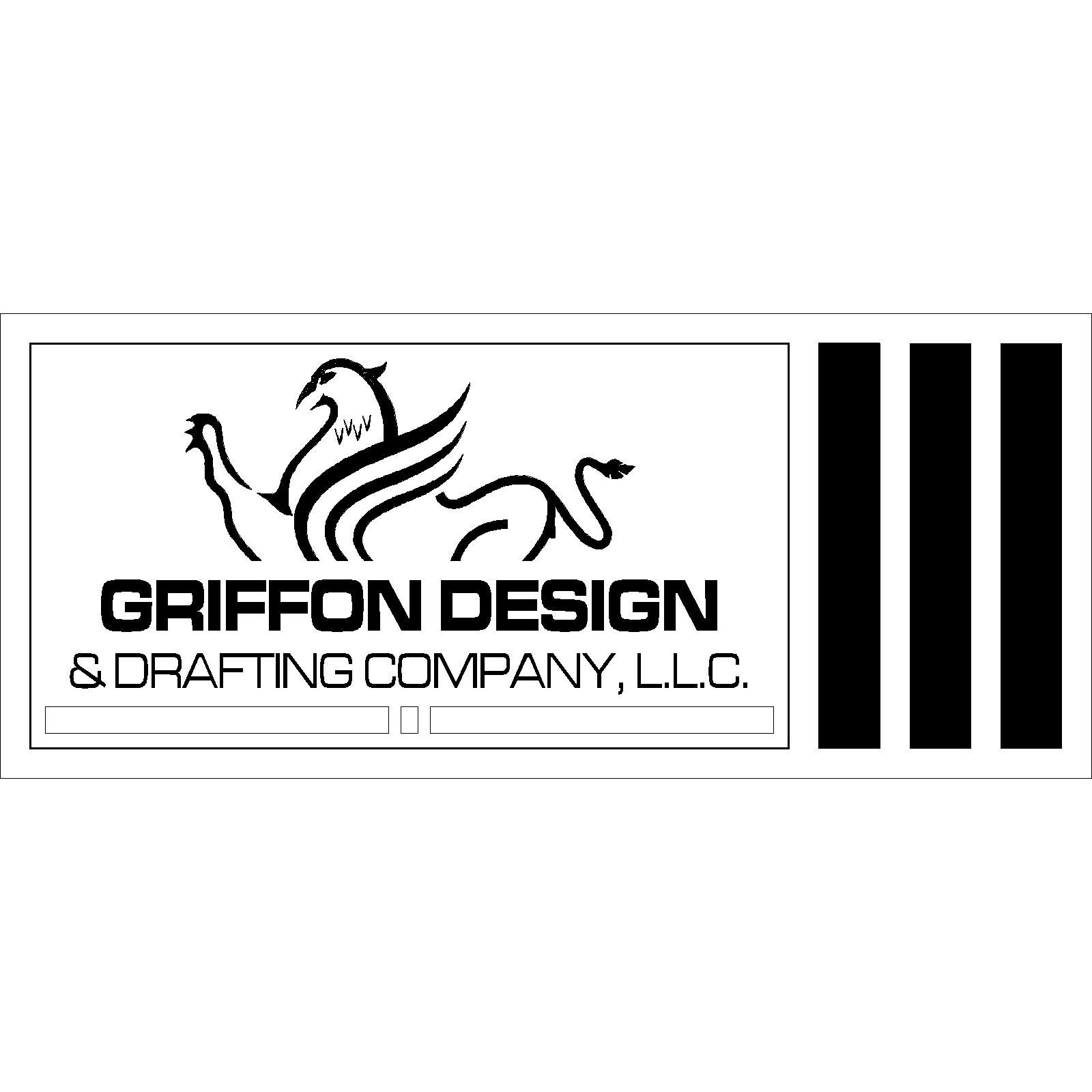 Griffon Design & Drafting Company, L.L.C.