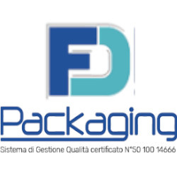 Fd Packaging