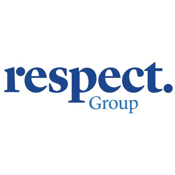 RESPECT, a.s. - agentura Brno