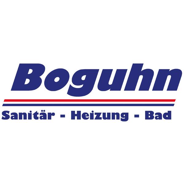 Bild zu Haustechnik Boguhn in Duisburg