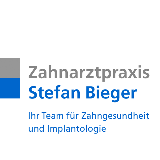 Bild zu Stefan Bieger Zahnarzt Herzogenaurach in Herzogenaurach