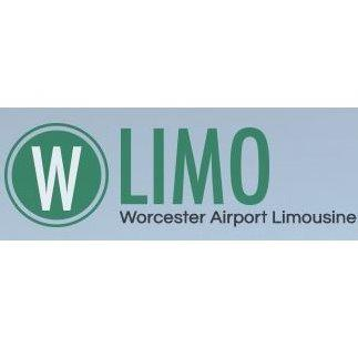 WLimo Airport Limousine - West Boylston, MA - Taxi Cabs & Limo Rental
