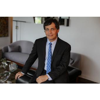 Kling Dermatology - Dr. Alan Kling, M.D.
