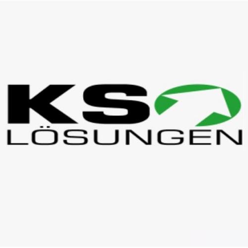 Bild zu KS-Lösungen GmbH in Ratingen