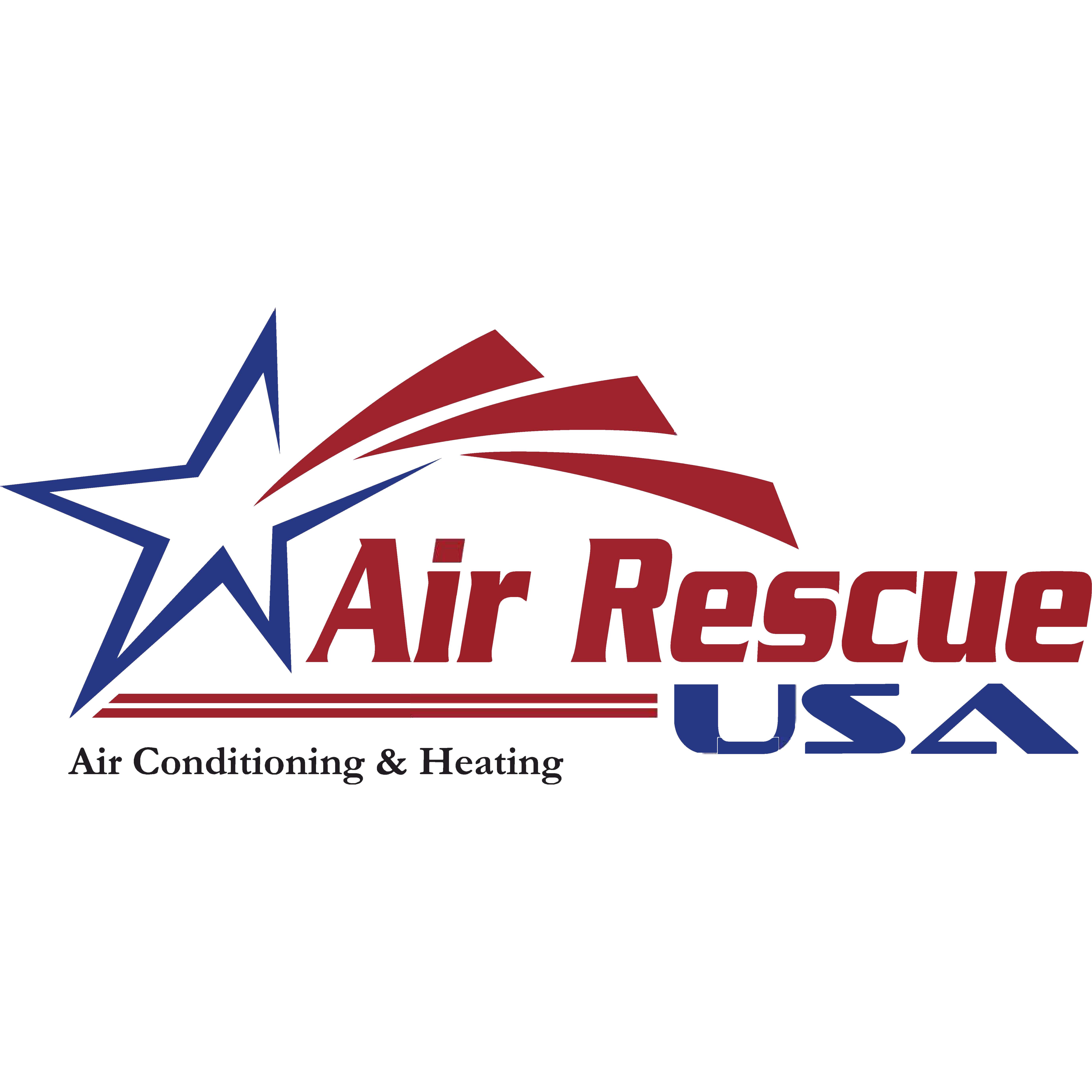 Air Rescue USA A/C & Heating
