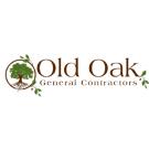 Old Oak General Contractors