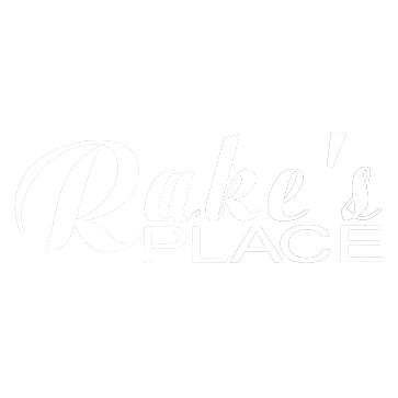 Rake's Place
