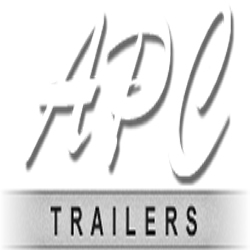 APC Equipment and Trailers