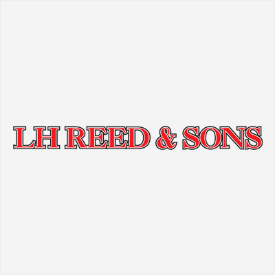 L H Reed & Sons Inc - Honesdale, PA - Heating & Air Conditioning