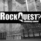 Rockquest Climbing Center