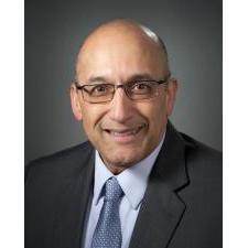 Mansoor H Beg, MD - Lake Success, NY - General Surgery