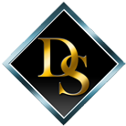Decarlis & Sawyer - Gainesville, FL 32606 - (352)371-3838 | ShowMeLocal.com