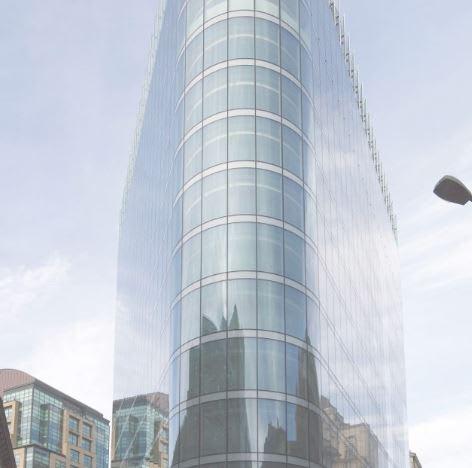 Avid Building Surveying Ltd