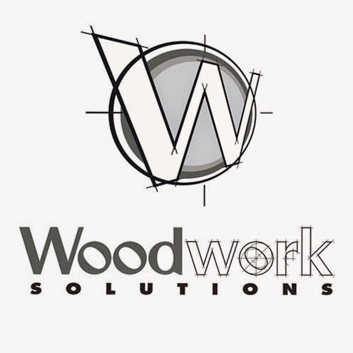 Woodwork Solutions Inc.