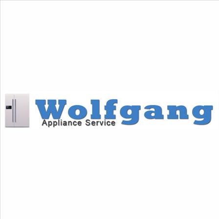 Wolfgang & W E Appliance Service
