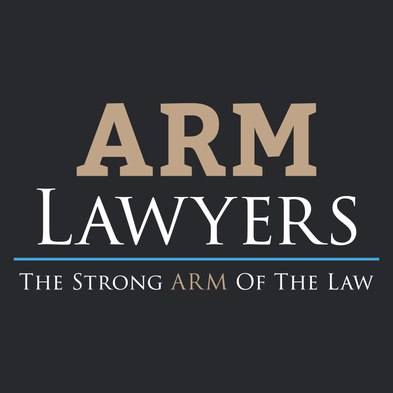 ARM Lawyers - Stroudsburg, PA - Attorneys