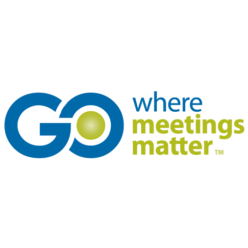 Go Where Meetings Matter