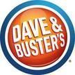 Dave & Buster's Omaha - Omaha, NE - Bars & Clubs