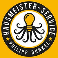 Bild zu HausmeisterService Dunkel in Düsseldorf