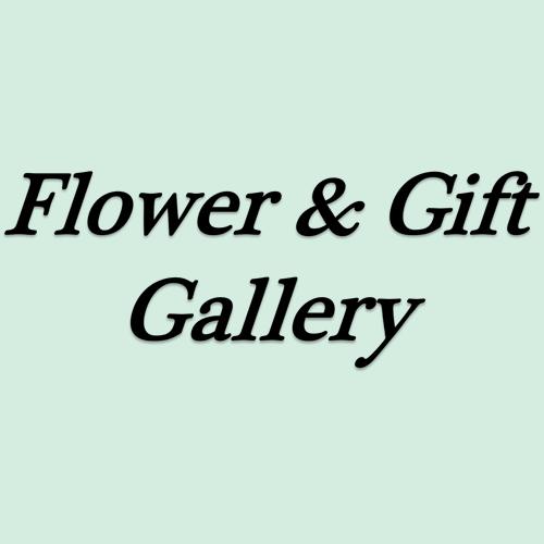 Flower & Gift Gallery
