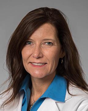 Michele Larzelere, PHD Psychiatry