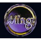 Ming Auto Beauty Center/Dr. Dent of Lincoln