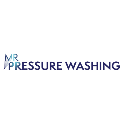 Mr. Pressure Washing - Gainesville, FL 32606 - (352)745-5214 | ShowMeLocal.com