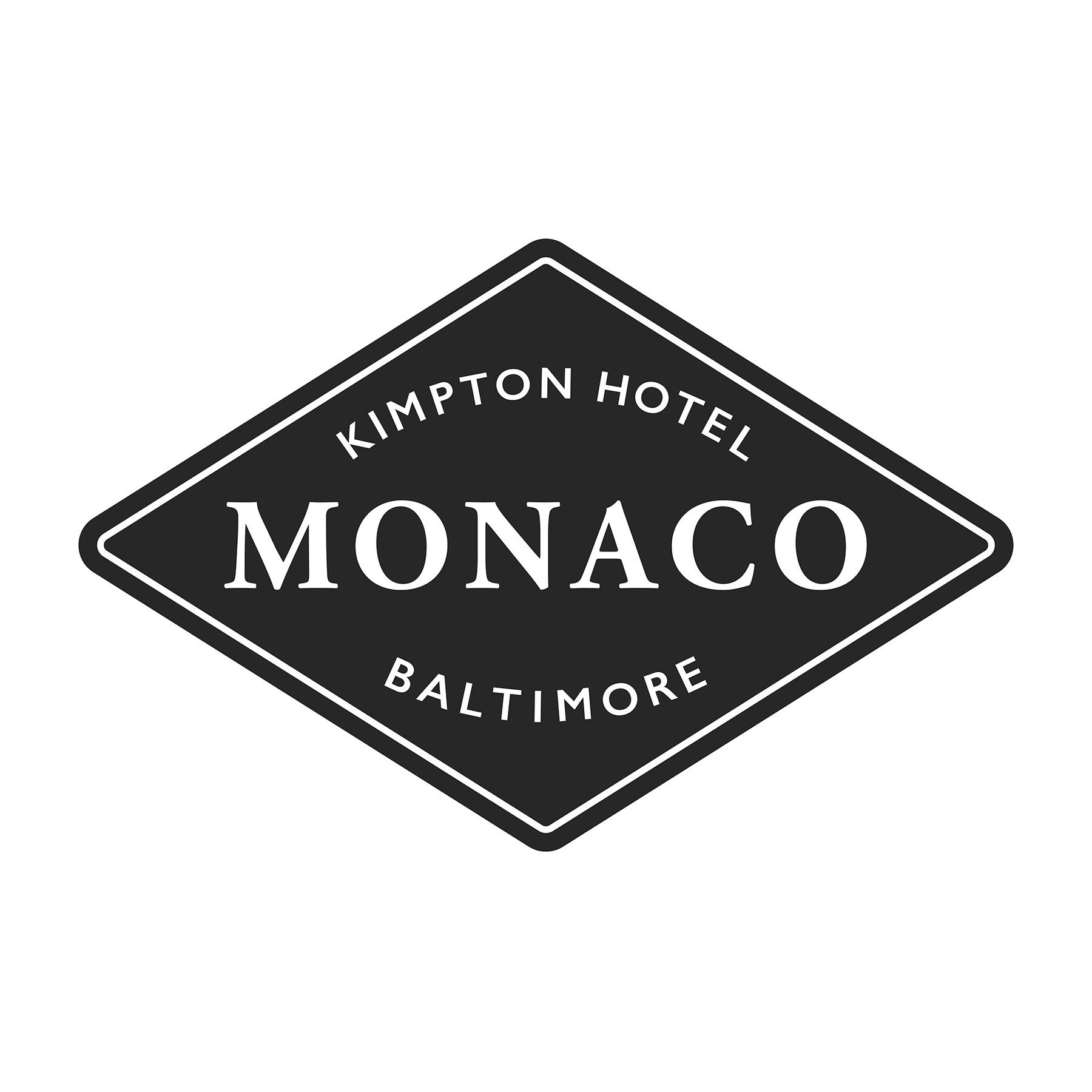 Denver Kimpton: Kimpton Hotel Monaco Baltimore Inner Harbor, Baltimore