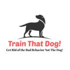 Train  that Dog. - Florissant, MO 63033 - (314)330-7431   ShowMeLocal.com