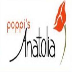 Poppi's Anatolia - Eugene, OR - Restaurants