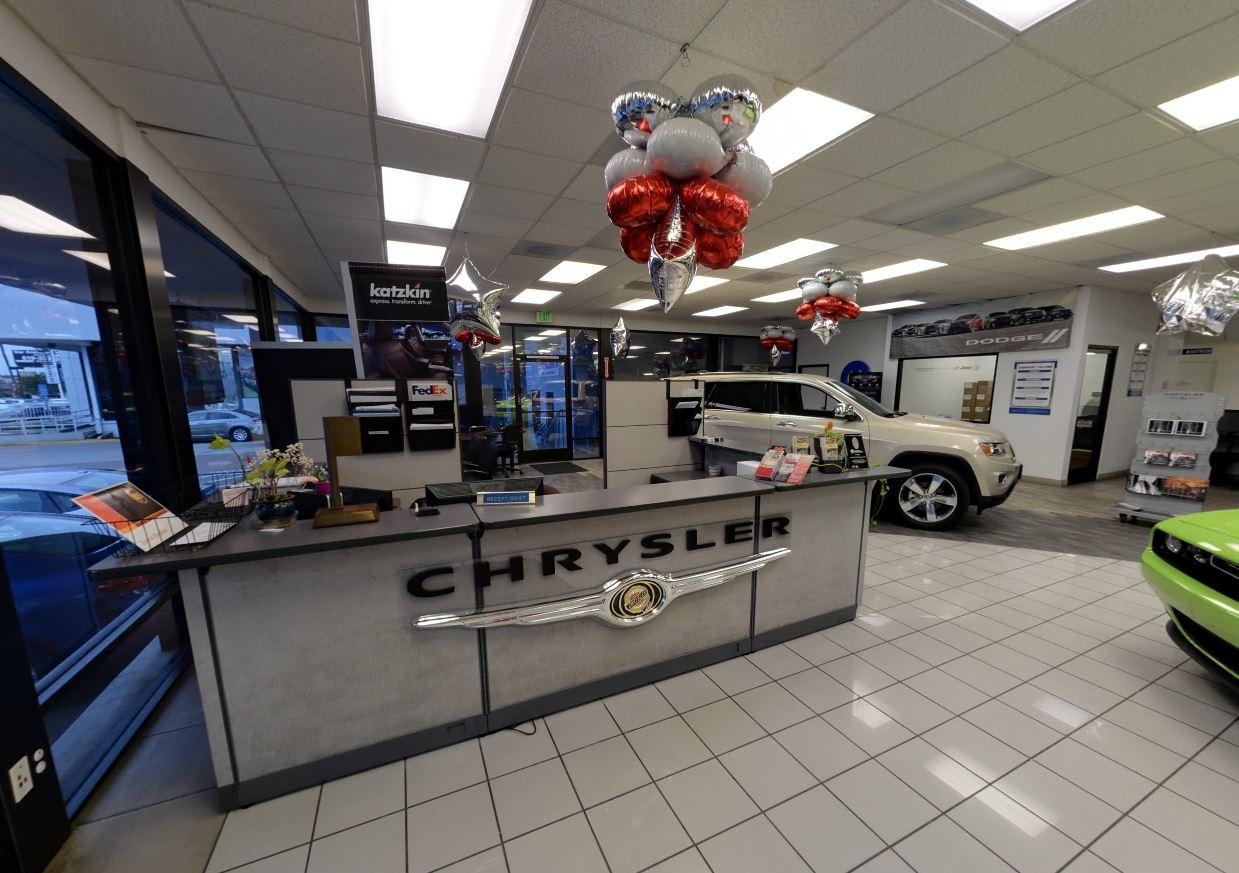 Auto Parts in Rancho Bernardo, San Diego, CA - Ask for ...