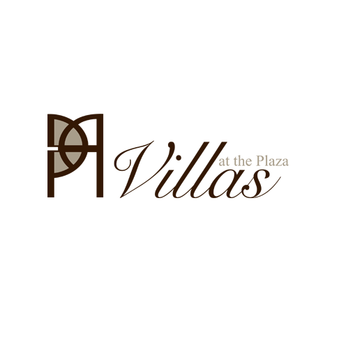 Villas at the Plaza